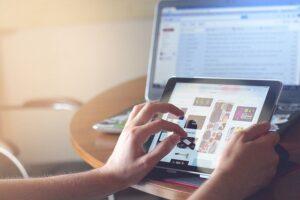 Webinar | Requisitos legales y técnicos en el comercio electrónico y en las campañas de marketing