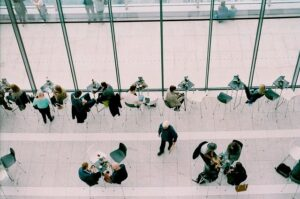 ¿Puede la empresa incitar la baja voluntaria de un empleado que ha cometido una ilegalidad?
