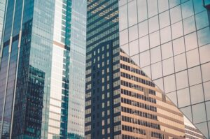 Sociedades inactivas: por qué y cómo liquidarlas
