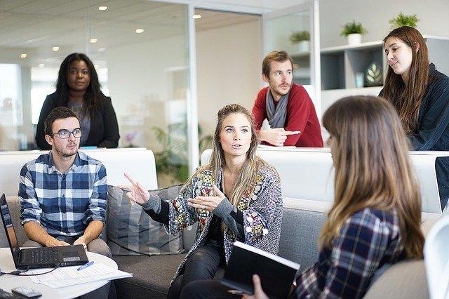 La AEPD publica la nueva Guía de Protección de Datos en las relaciones laborales