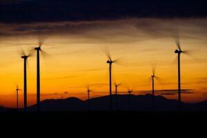 Fin de la moratoria en energía renovable