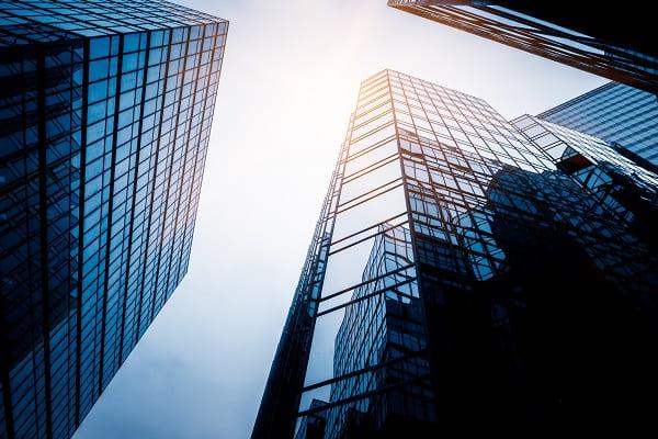 La gestión de riesgos en las empresas españolas