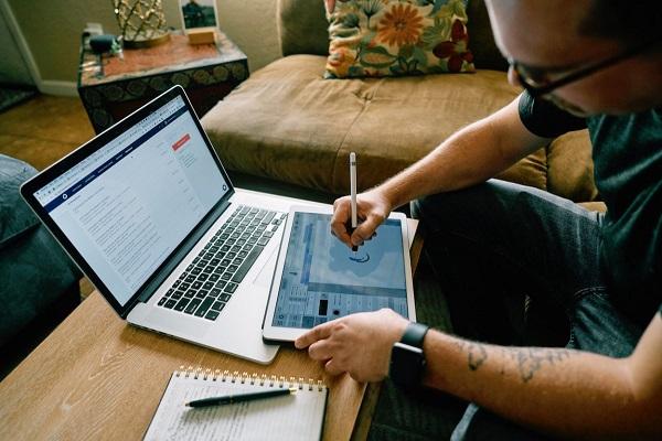 Teletrabajo | La planificación organizativa para garantizar un sistema de trabajo eficiente y productivo