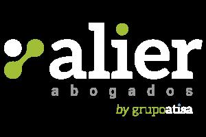 3-alier_policromatico_negativo